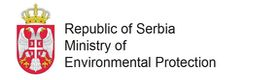 Ministry of Environmental Protection of the Republic of Serbia